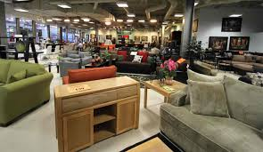 Furniture Modern Furniture Store With Modern Contemporary