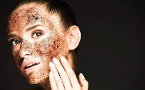 This oil can be very helpful not only to remove the under eye coconut oil is mild enough even to suit the needs of sensitive skin. Top 5 Diy Coffee Face Mask Treatments Your Face Deserves