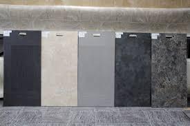 4mm 5mm 6mm vinyl tile flooring