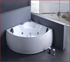 small bathtub dimensions corner tubs compact yet functional tub sizes canada