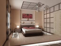 oriental bedroom asian furniture style. Japanese Lighting Art With Modern Beds Furniture Sets In Asian Bedroom Interior Decorating Designs Ideas Oriental Style A