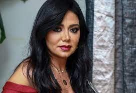 شاهد.. رانيا يوسف تركب الترند مجدداً بعد تصريحات والدها.. ما القصة؟