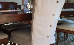 fresh dining room chairs covers