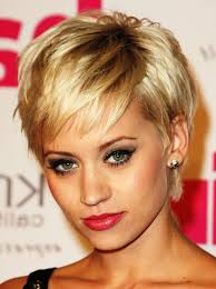 Hair Style For Older Woman short hairstyles for older women 2014 fine hair 5897 by wearticles.com