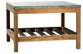 bluestone coffee table top coffee table top coffee table top round coffee table bluestone coffee table