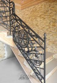 Indoor stair railings Railing Kits B324interiorwroughtironstaircaserailings Alibaba Interior Wrought Iron Staircase Railings Balustrades Handrails