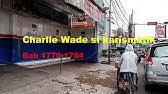 Charlie wade bab 21 indonesia baca novel charlie wade si karismatik bab 21 bahasa indonesia bakrabata com dan sekarang admin akan memberikan link dan juga cerita novel si karismatik charlie from i1.wp.com we did not find results for: Charlie Wade Si Karismatik Bab 21 30 Youtube