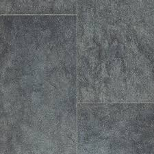 vinyl flooring uk laminate vinyl mince his words slip resistant tile for bathroom
