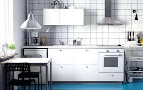 ikea furniture planner. Ikea Room Planner Kitchen Online Cabinets Wholesale In X . Furniture N