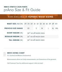 Measurement Women Clothing Online Charts Collection