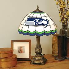 Small Picture Seahawks fancave decor for the ultimate Seattle sports fanatic