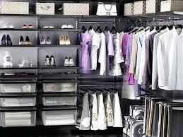 small closet organization closet organizer ideas with sliding doors