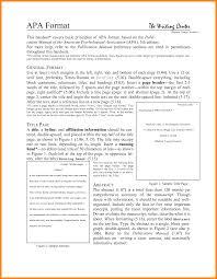 Apa Cv Format Hunthankkco Really Good Resume Examples College Essay