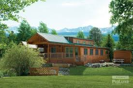 exterior stains for log homes. cetol log and siding exterior stain -- natural oak (005) stains for homes