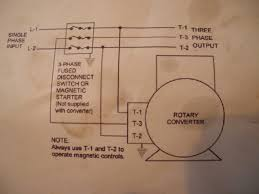 wiring run stop switch to mag starter off topic discussion schematic the rpc and contactor are wired from