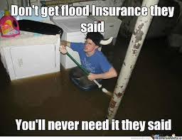insurance meme 13