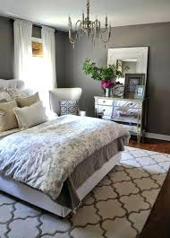 bedroom furniture for women. Charcoal Bedroom Grey Wall Color For Colonial Decorating Ideas Young Women With Furniture