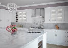 white shaker kitchen cabinets grey floor. Kitchen : Maple Shaker Tuscany Cabinets Minimalist 2018 Best Ikea Grey Floors In Gallery Home Depot White Floor