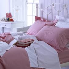 red check double duvet cover