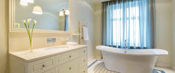 bathroom remodeling photos. Bathroom Remodeling Cincinnati Photos