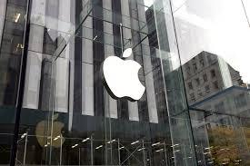 Apple заплатит <b>миллион долларов</b> за обнаружение уязвимости в ...