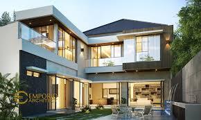 75 model desain rumah minimalis 2 lantai sederhana modern tampak depan merancang desain rumah minimalis memang masih menjadi pilihan yang home desain arsitektur 15 gambar rumah minimalis modern 2 lantai terindah sudah menjadi kebutuhan pokok bagi setiap individu ataupun. 34 Rumah Minimalis 2 Lantai 2019 Terbaru Images Konstruksi Sipil