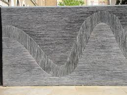 splendid stone wall art designing home flow of the ideas com share decor sculpture for outdoors artwork artist perth on stone wall artist with splendid stone wall art designing home flow of the ideas com share