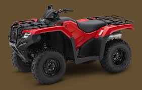 2018 honda rancher 420.  rancher 2017 fourtrax rancher red in 2018 honda rancher 420 t