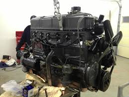 All Chevy chevy 216 engine : Opel Blitz question - The Truck Stop - Model Cars Magazine Forum