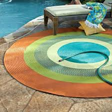 Showy Cheap Outdoor Carpet Nice Patio Rugs Decor Plan Choosing Best Design Ideas Amp For Camping