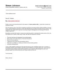 90 Resume Cover Letter Template Good Resumer Example