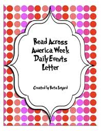 prekpartner  Peek at my Week  Dr  Seuss' Week    Dr Seuss Read in addition Best Read Across America Day Ideas On Pinterest Dr Seuss And furthermore Dr  Seuss snacks to celebrate Read Across America week  Cute ideas together with Theme and Inference in Dr  Seuss   Teaching in Room 6 as well  further Freebie Open Ended Math Question for Read Across America Dr  Seuss moreover  moreover 34 best dr Seuss images on Pinterest   Dr suess  School and Dr furthermore FREE Read Across America Activities   Dr  Seuss   Pinterest   Free furthermore Dr  Seuss Teaching Resources   Teachers Pay Teachers likewise . on best read across america day ideas on pinterest dr seuss images book activities clroom worksheets march is reading month math printable 2nd grade