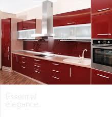 Attractive Kitchen Design Samples Kitchen Design Samples Kitchen