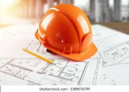 Structural Engineering Images, Stock Photos & Vectors | Shutterstock