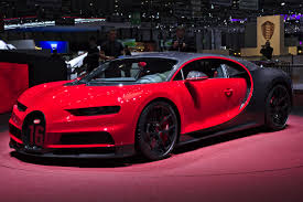 Microsoft and partners may be compensated if you purchase something through recommended links in this article. Bugatti Chiron Wikiwand