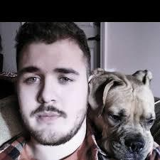 Adam Dustin (@adustin42) | Twitter