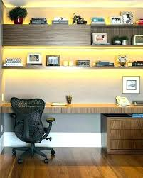 office desk lighting. Wonderful Lighting Home Office Lighting Ideas Lamps Desk Small  Modern   In Office Desk Lighting