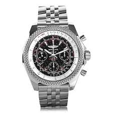 breitling for bentley watches the watch gallery breitling for bentley automatic mens watch ab061221 bd93 980a