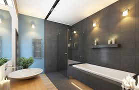 Cost Bathroom Remodel Enchanting Remodeling A Bathroom How Much Will It Cost Investopedia