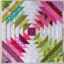 Patchwork Block Designs 10 Pineapple Quilt Block Patterns Pineapple Quilt Block