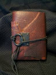 leather book cover kit 36 best gorgeous leather journals images on