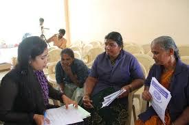 Sanitation Worker Job Description Job Risks No Benefits Why Govt Health Camps For Sanitation
