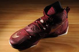 lebron mens. this cleveland inspired lebron 13 is coming out in mens too lebron
