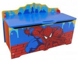 Spiderman Bed G Eous Spiderman Bedroom Furniture 72 Spiderman Spiderman Bedroom Furniture