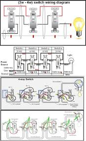 oliver 1800 wiring diagram schema wiring diagram online oliver 1800 wiring diagram wiring diagram source oliver 88 wiring diagram oliver 1800 wiring diagram