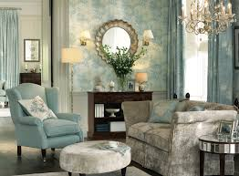 Laura Ashley Bedrooms Idea 17 Best Ideas About Laura Ashley Bedroom Furniture On Pinterest