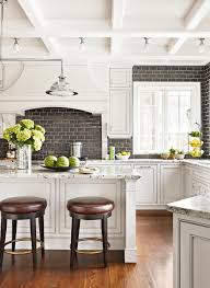 Timeless Kitchen Design 2019 19 Kitchen Trends That Are Here To Stay Within 34 Amazing