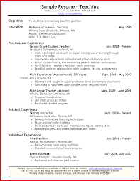 Dean's List On Resume Inspirational Dean's List Resume formal letter 1
