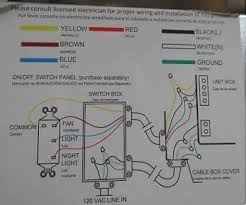 wiring diagram hampton bay ceiling fan light the wiring diagram hampton bay ceiling fan wiring diagram only schematic diagrams to wiring diagram