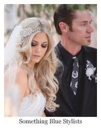 down wedding hair. All Down Bridal Hairstyles Inspiration Ideas Looks Photos